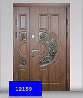 Двери входные элит_12159