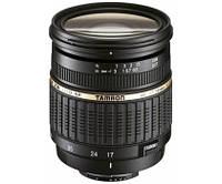 Tamron AF SP 17-50mm F2.8 XR Di II LD Asp. Nikon