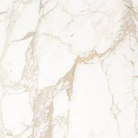 Плитка для пола Golden Tile Saint Laurent white 604x604(не ректификат)