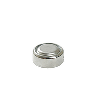 Батарейка GP Alkaline AG10 (389A/LR1130W/CX189)