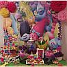 Кенди бар (Candy bar)  ТРОЛЛИ, фото 5