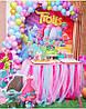 Кенди бар (Candy bar)  ТРОЛЛИ, фото 6