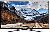 Телевизор Samsung 32M5592