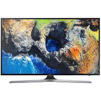 Телевизор Samsung 43MU6172/6102 NEW 2017 1300Гц/4K/Smart/