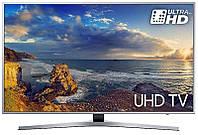 Телевизор Samsung 49MU6402 1500Гц/4K/Smart/WiFi/Ultra Slim