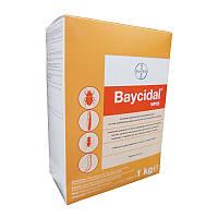 БАЙЦИДАЛ® 25 WP 1 кг препарат для уничтожения личинок мух, комаров в животноводческих помещениях