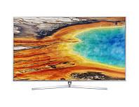 Телевизор Samsung UE55MU8002 2200Гц/Ultra HD/4K/Smart/Contrast Enhancer/Supreme UHD Dimming/HDR1000, фото 1
