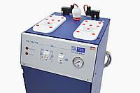 Мини парогенератор Silter SPR/MN 2110С 10л на два рабочих места.