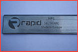 Ножи строгальные. 150х25. RAPID., фото 5