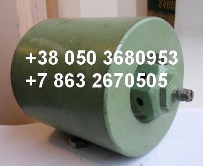 Фильтр для тракторных двигателей ФТГ