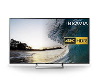 Телевизор Sony KD-65XE8505 MXR 1000Гц, UltraHD 4K, Smart, 4K HDR ProcessorX1, TRILUMINOS, Dolby Digital 20Вт