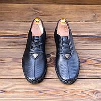 Германские мужские мокасины Prime Shoes 40-43 размеры мужские туфли