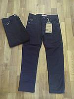 Теплые брюки для мальчика. Размеры:134,140,146,152,158,164