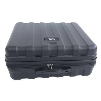 Пластиковый кейс без лож места для DJI Inspire 1 plastic suitcase (without inner conteiner), фото 2