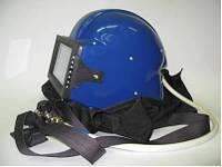 Шлем «Кивер-1» (пескоструйная обработка)