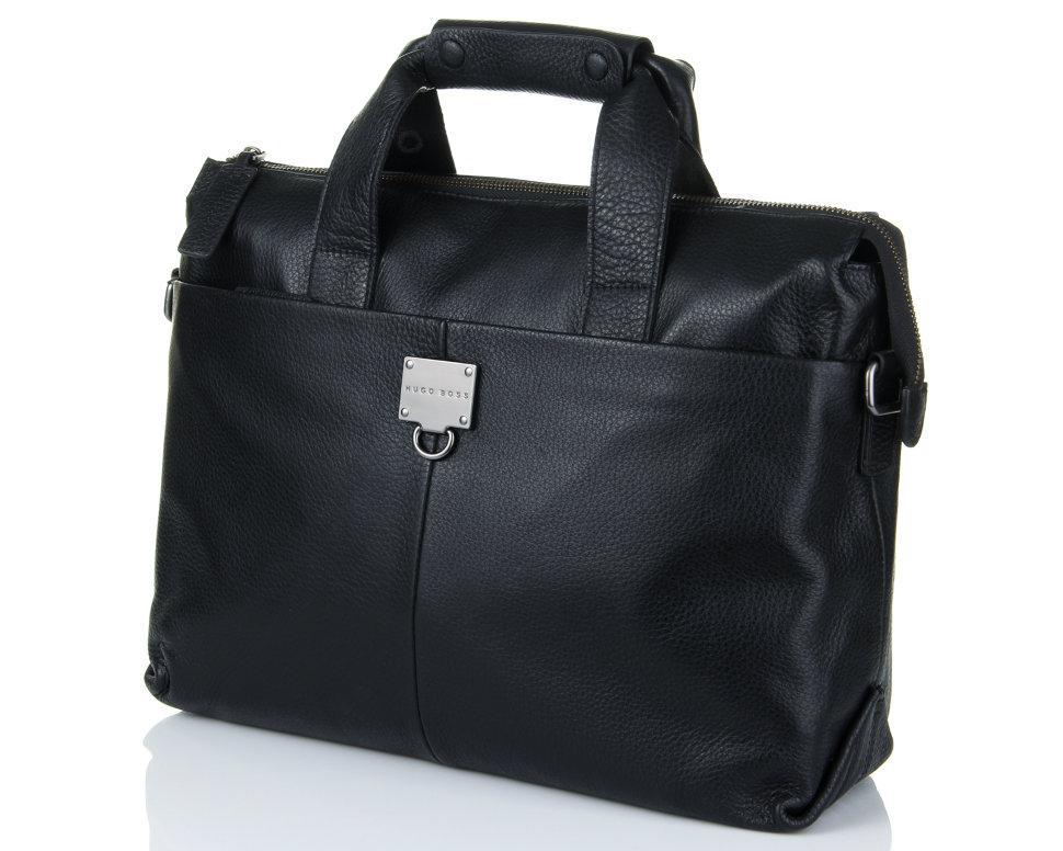 Деловая сумка Hugo Boss 5727