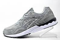 Беговые кроссовки Asics Gel Lyte V, Gray