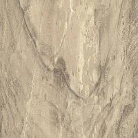 Виниловая плитка Grabo PlankIT Stone Varys 0030