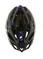 Шлем SoldierSport синий