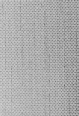 Лист Нержавеющий декоративный 1,0мм, ЛЕН, AISI 430