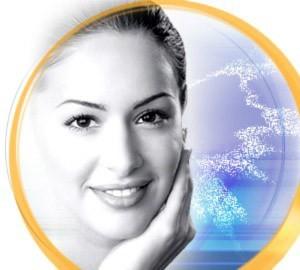Омоложение кожи с помощью ионофореза и витамина С