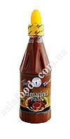 Паста тамаринд Tamarind Paste Thai Dancer 450 мл