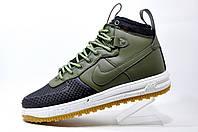 Мужские кроссовки Nike Lunar Force 1 Duckboot Mid