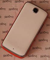 Alcatel One Touch 2010D Dual SIM Coralline раскладушка на 2 сим карты