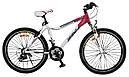 Велосипед Azimut Camaro Lady 26 New, фото 2