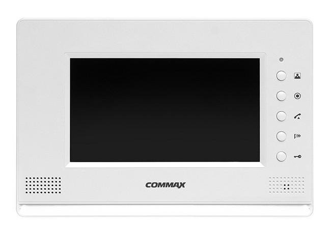 Відеофон Commax CDV-70A