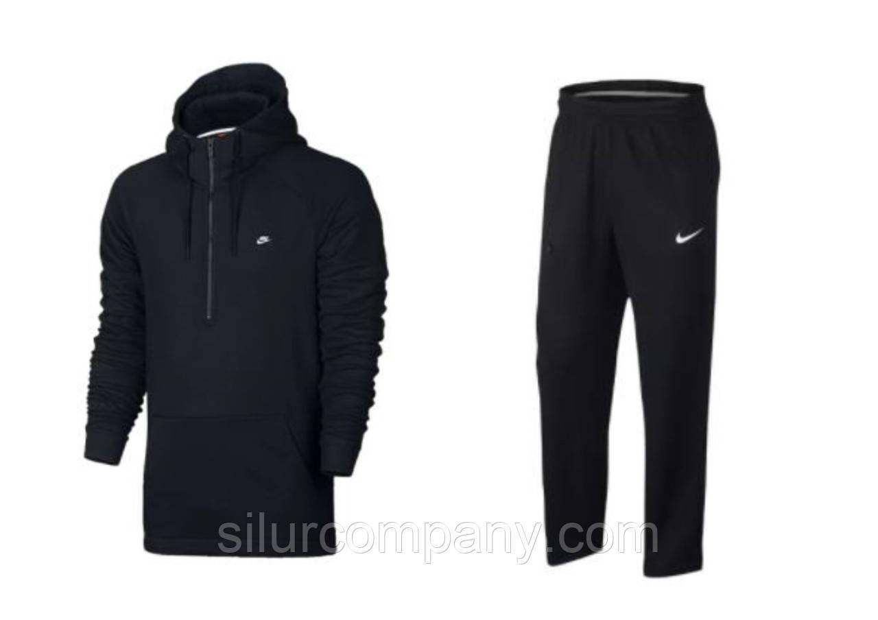 Спортивный костюм Найк мужской   Спортивный костюм nike - Интернет магазин