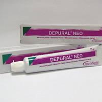 Абразивная паста DEPURAL NEO