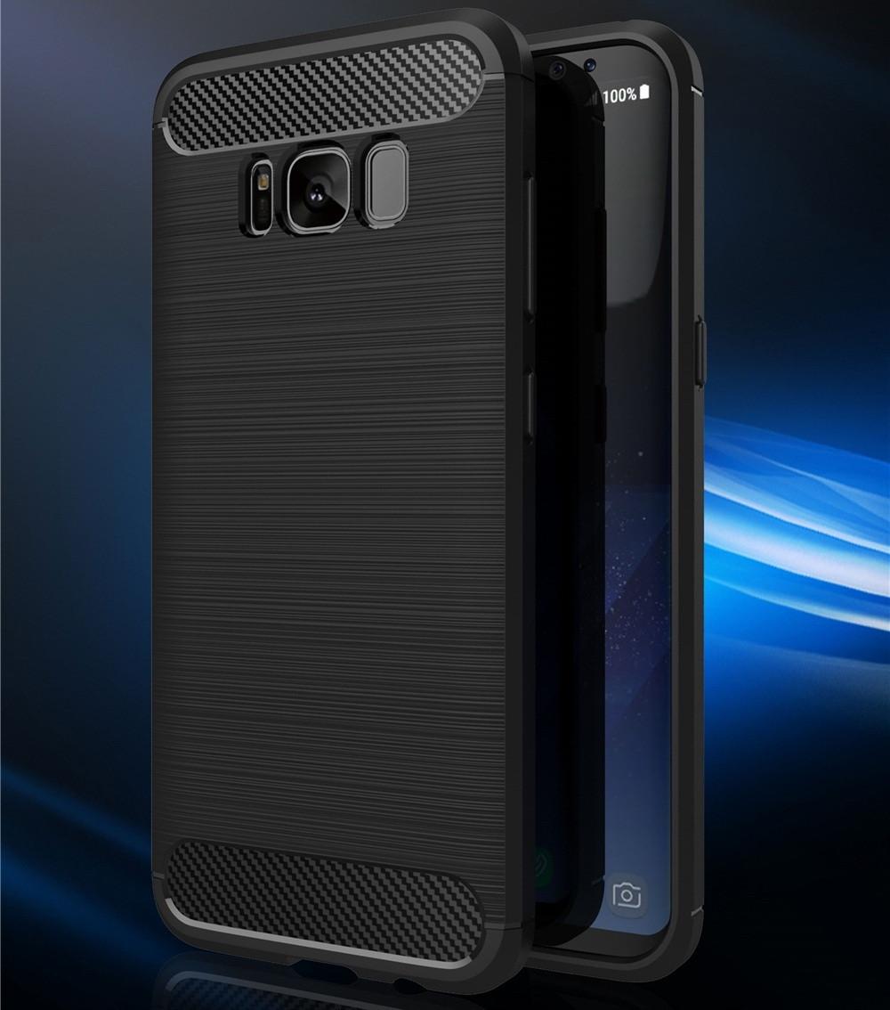 Чехол для Samsung Galaxy S8 G950 Slim Shell