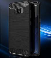 Чехол для Samsung Galaxy S8 G950 Slim Shell, фото 1
