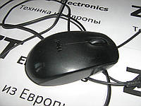 Бу Компьютерная Мышь USB DELL xn966