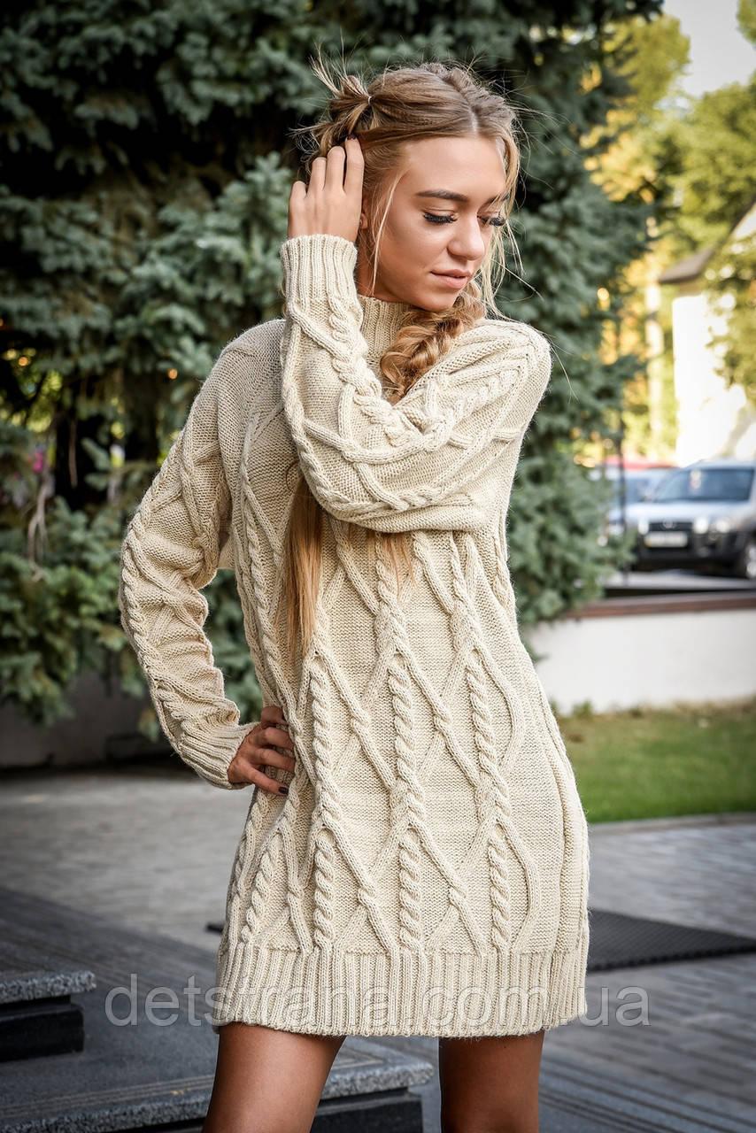 женские вязаные туники продажа цена в харькове платья женские от