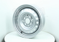 Диск колесный ВАЗ 2101 2102 2103 2104 2105 2106 2107 5.0x13 / 4x98 ET29 DIA60.5 ДК