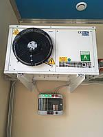 Чиллер для охлаждения купели, фото 1