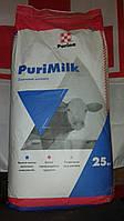 Сухое молоко PuriMilk