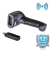 Беспроводные сканеры штрих кода JEPOD JP-A2 сканер штрих кода с USB антенной