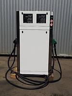 Топливораздаточная колонка ( трк ) б/у TOKHEIM PRIMA