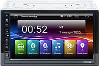 Автомагнитола Incar 2din Universal (AHR-7380) Android