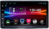 Автомагнитола Prime-X B20 2din Universal (Android 4.44)