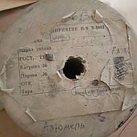 Алюмель 0.3 мм НМцАК2-2-1  ГОСТ 17349-79