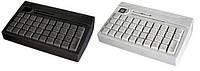 POS-клавиатура KB-6040 SPARK