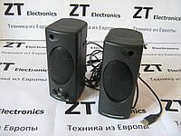 Бу Акустическая система (колонки) Esperanza EP109