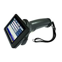 Терминал сбора данных Inventory 3095 Motorola