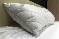 Подушка SOFT PLUS с кантом