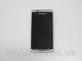 Мобильный телефон Sony Ericsson Xperia arc S LT18i (TZ-4485)