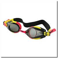 Очки для плавания 1200AF